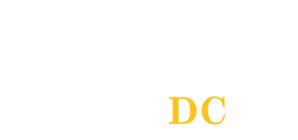 viennadc.at logo